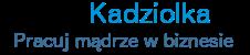 Marcin Kądziołka